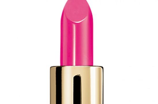 hbz-charting-pink-lipstick-05