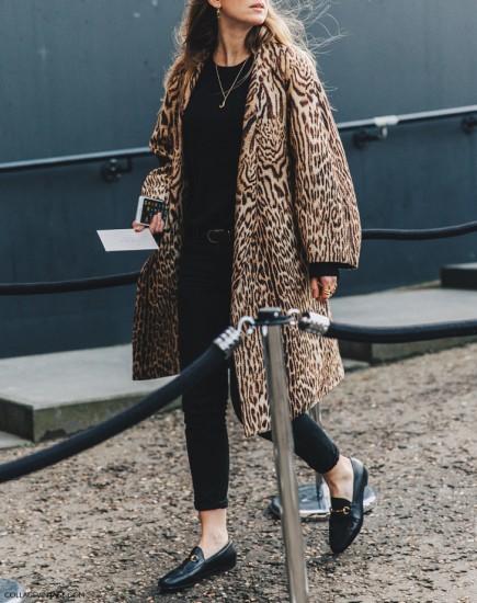 jackets_leopard