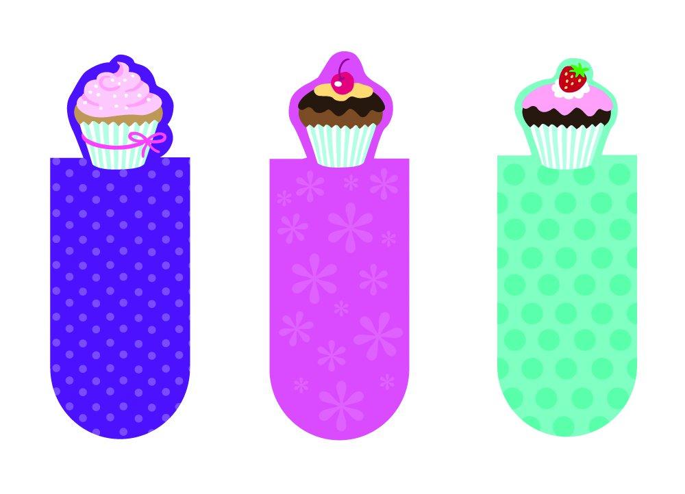 magnitikos-selidodeiktis-moses-capcakes-1000-1152819