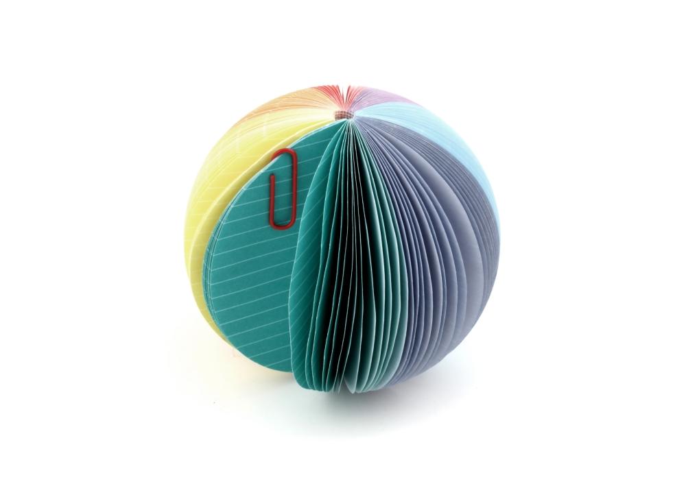 memo-pad-ballon-kikkerland-1000-1164713
