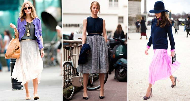 243940c9be91 4 trends μόδας που δεν πρέπει να φορέσεις με τίποτα!