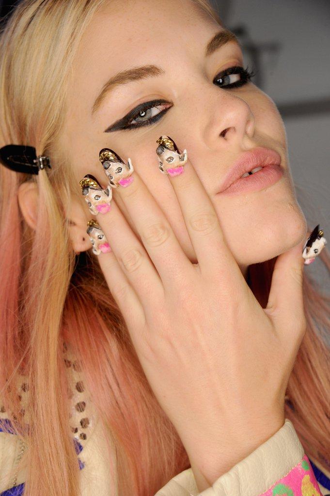 nails-1