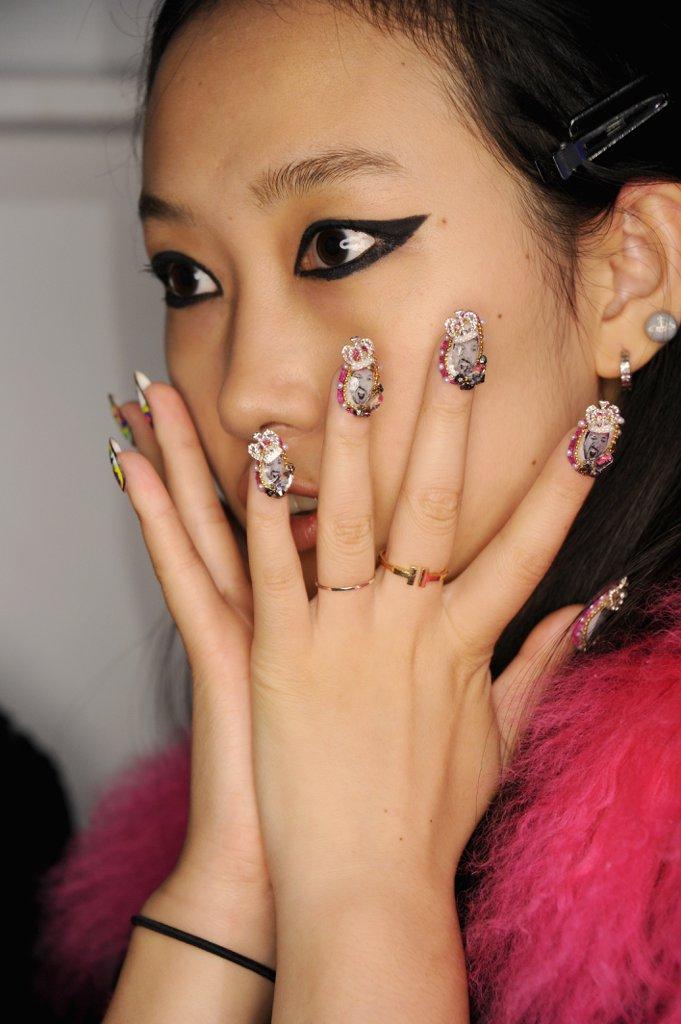 nails-9