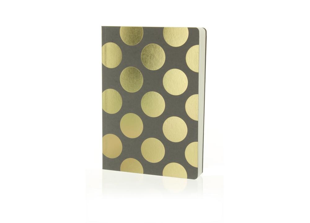simeiomatario-go-stationery-shimmer-large-gold-polka-taupe-large-1000-1178249