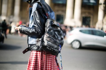 street-style-goodbye-bag-hello-backpack-4