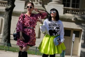 street-style-paris-fashion-week-spring-2016-weekend-12