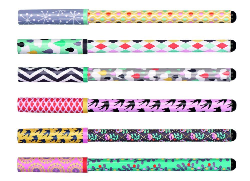 stylo-diarkeias-moses-slim-1-temahio-1000-1152815