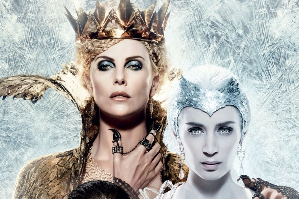 the-huntsman-winters-war-review_y6qb