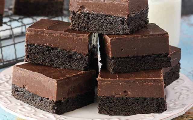 thumbnail_nutella-fudge-brownies