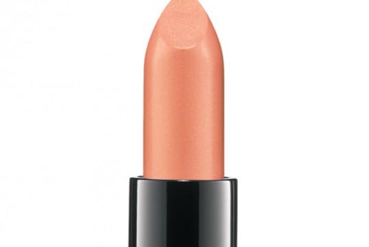 tothebeach-lipstick-beachbound-72