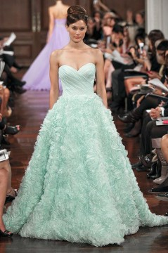 vestidos-de-noiva-coloridos-7