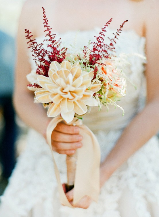 wedding-bouquet-amp-flowers