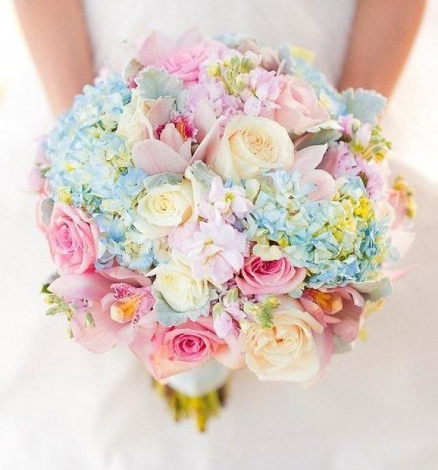 wedding-bouquet-licious-wedding-bouquets-pinterest