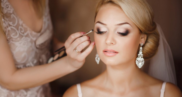 wedding-hair-and-make-up