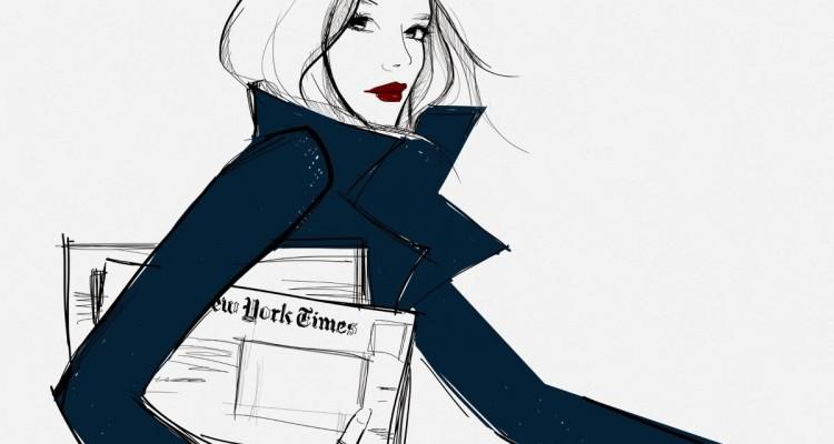 working-girl-tumblr
