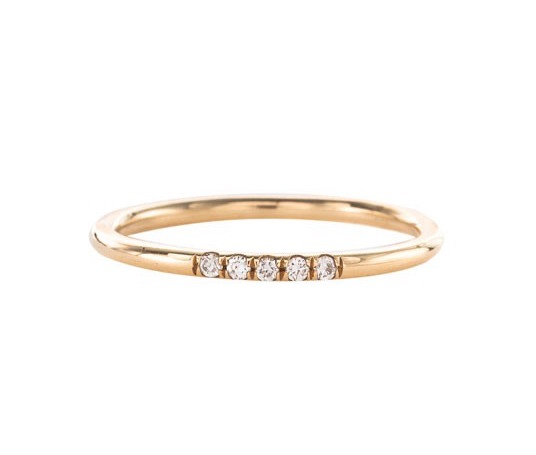 15-non-traditional-engagement-rings-the-everygirl-111