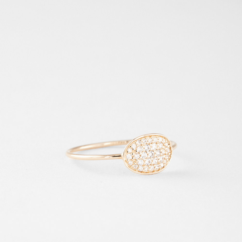 15-non-traditional-engagement-rings-the-everygirl-4