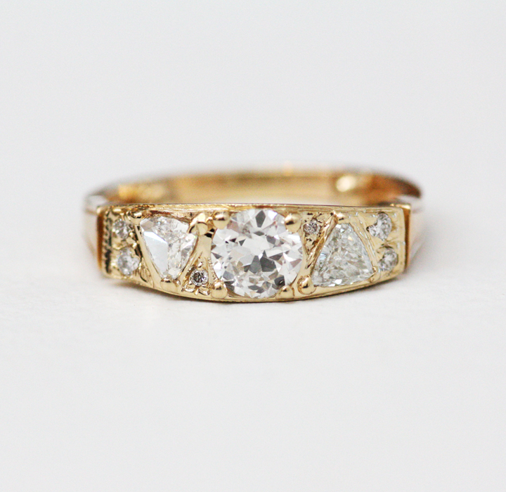 15-non-traditional-engagement-rings-the-everygirl-7