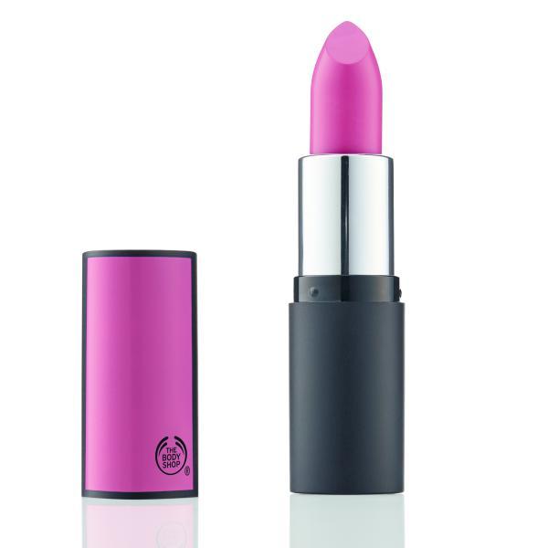 420-honollulu-pink-colour-crush-matte-lipstick_incrsps542