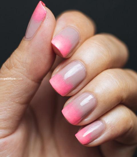 54ff94ac4eab8-5-nude-manicures-xln