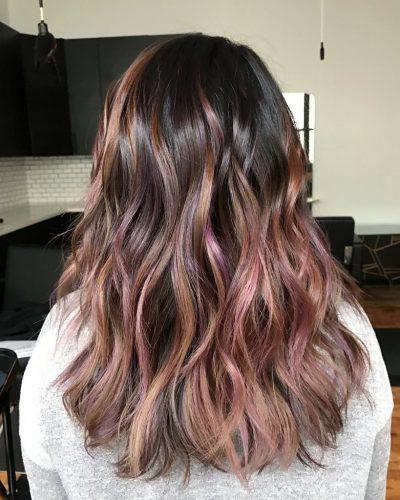 blush-brunette