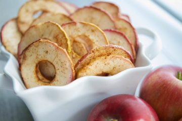 chips-milou-me-kanela