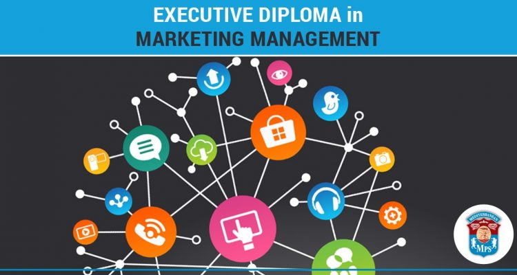 executive-diploma-in-marketing-management