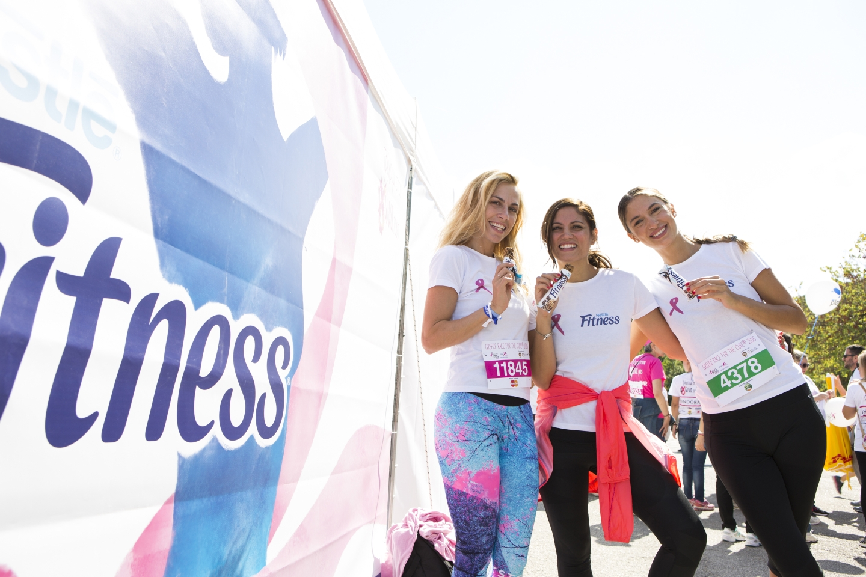 fitness_race-2