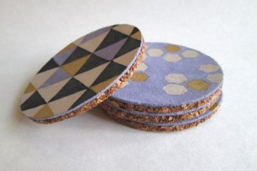 leathercoasters-1024x768