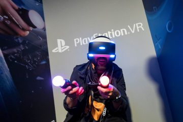 playstation-vr-3-large