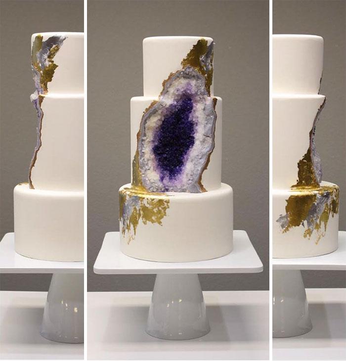 amethyst-geode-wedding-cake-trend-2