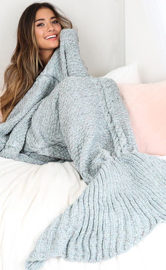 blanket-2