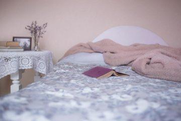 blanket-4