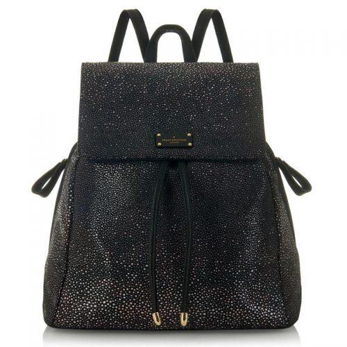 celine-backpack-black