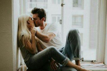 couple-kiss-620x420