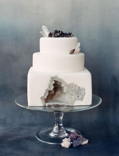 geode-wedding-cakes-4
