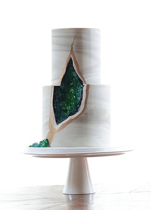 geode-wedding-cakes-5