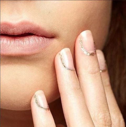gilded-cuticles-rodarte-by-mtmorgantaylor