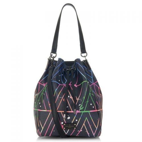 hattie-cross-body-bag-rainbow-paint-splatter-effect