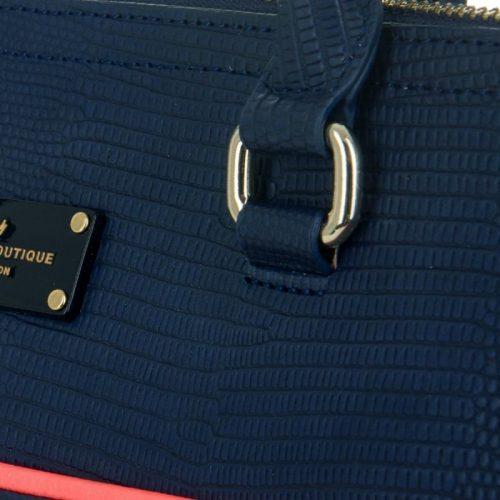 maisy-handheld-bag-navycoral-1