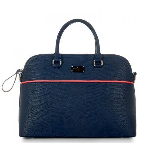 maisy-handheld-bag-navycoral