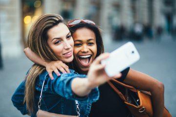 selfies-lice