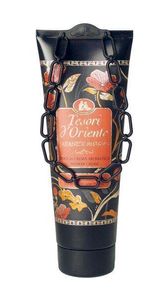 tesori-doriente-japanese-rituals-_-shower-cream-250-ml