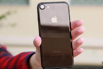 thatslife_iphone-7-jet-black_2