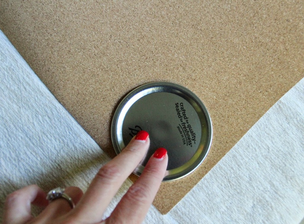 tracing-lid
