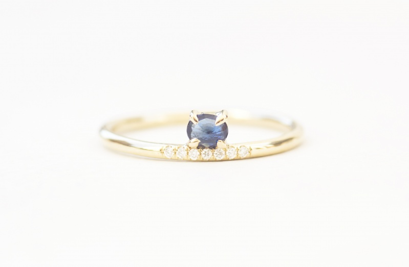 white-diamond-saphire