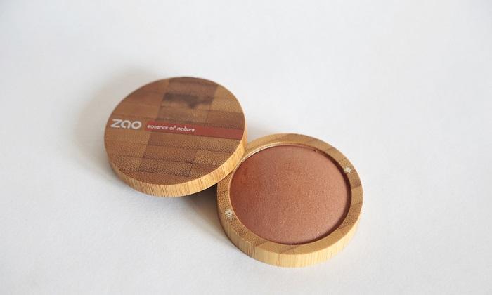 zao_makeup_bronzer