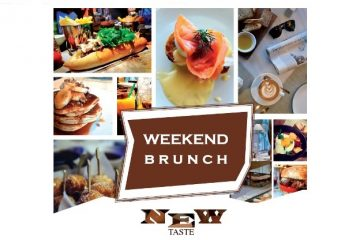 new-taste-1-brunch-ready-anoigma-1