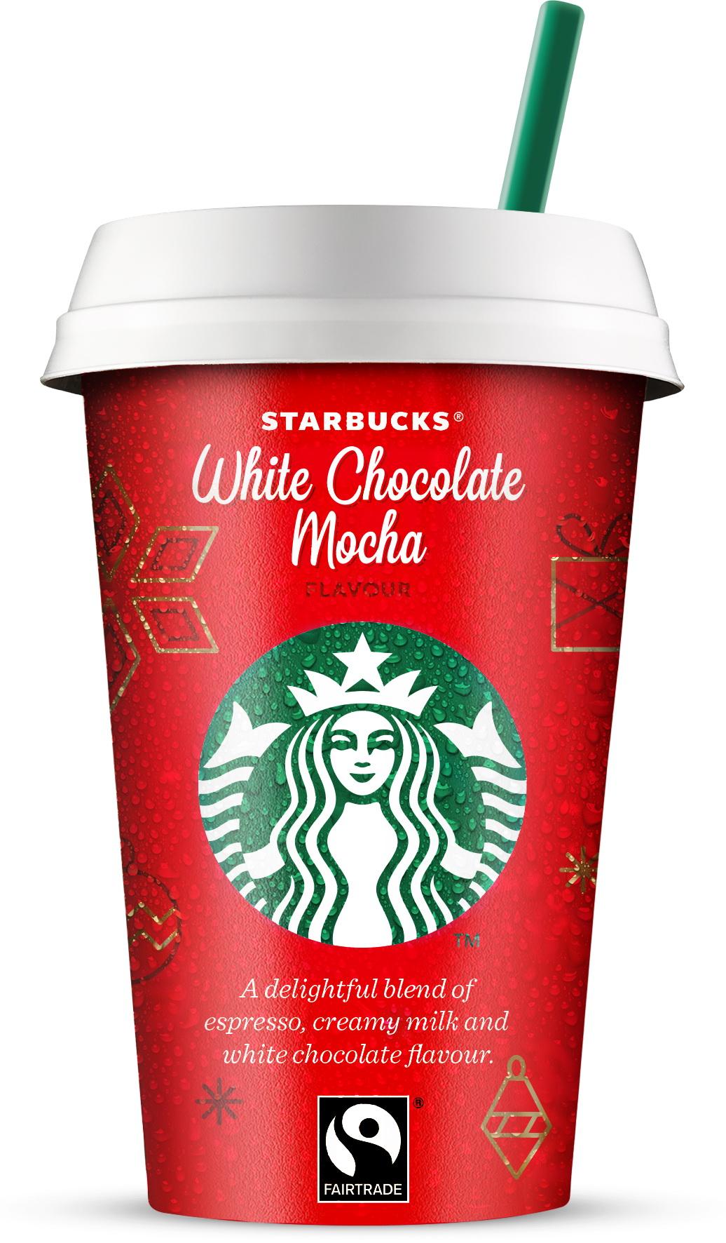 starbucks-chilled-classic_-white-chocolate-mocha
