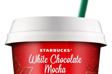 starbucks-chilled-classic_-white-chocolate-mocha